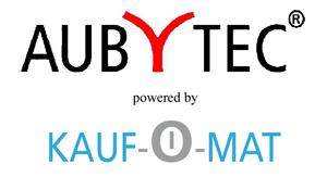 Kauf-O-Mat GmbH
